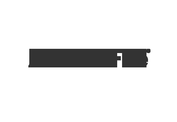 Alf Dafrè