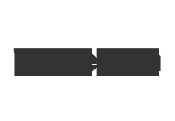 Val Design cucine